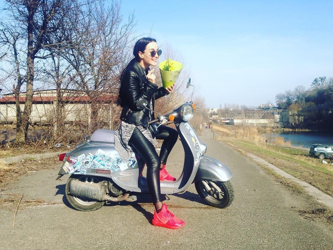 kseniya-mishina-samoe-slozhnoe-na-semkah-shodit-s-uma-3