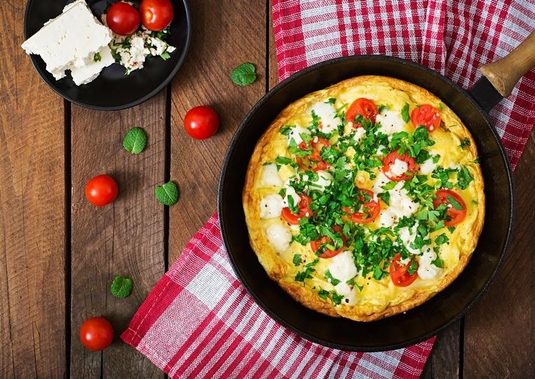 kulinarnye-layfhaki-sekrety-opytnyh-hozyaek-3