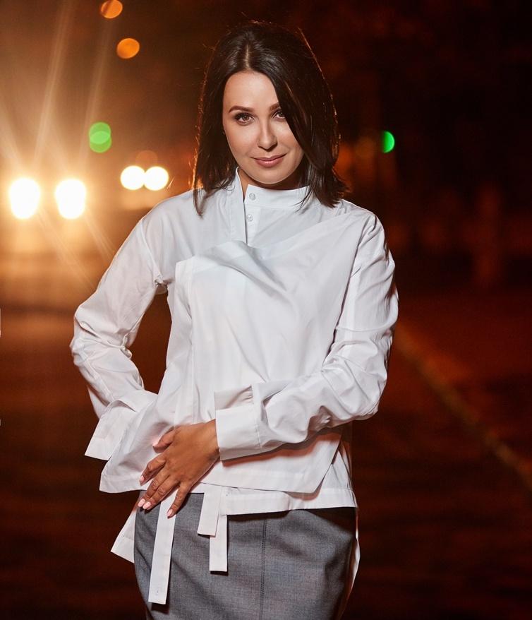natalya-moseychuk-starayus-chtoby-semya-ne-stradala-ot-moey-zanyatosti-4