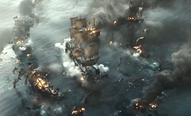 piraty-karibskogo-morya-5-korabli-pariki-betonomeshalka-i-butylka-roma-3