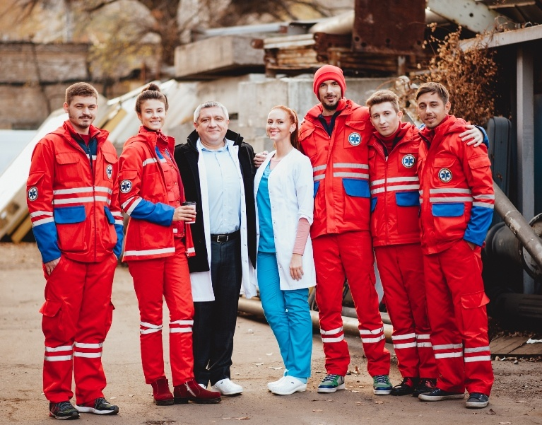 populyarnyy-ukrainskiy-akter-stal-glavvrachom-1