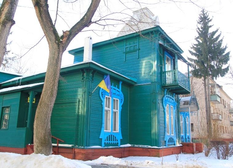 puteshestvuem-po-ukraine-s-valeriey-mikulskoy-chernigov-3