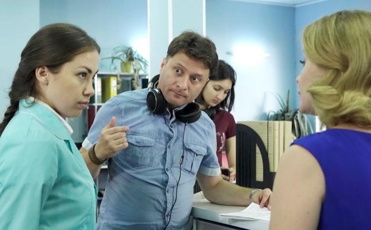 rezhisser-pavel-mashchenko-dazhe-ya-ne-znayu-chem-zakonchitsya-serial-dezhurnyy-vrach-1