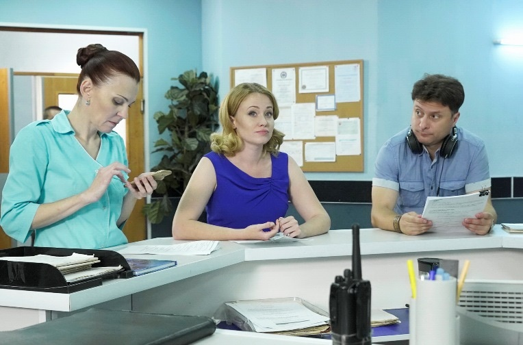 rezhisser-pavel-mashchenko-dazhe-ya-ne-znayu-chem-zakonchitsya-serial-dezhurnyy-vrach-3