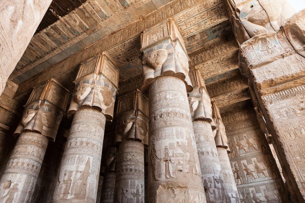 top-5-maloizvestnyh-mest-v-egipte-2