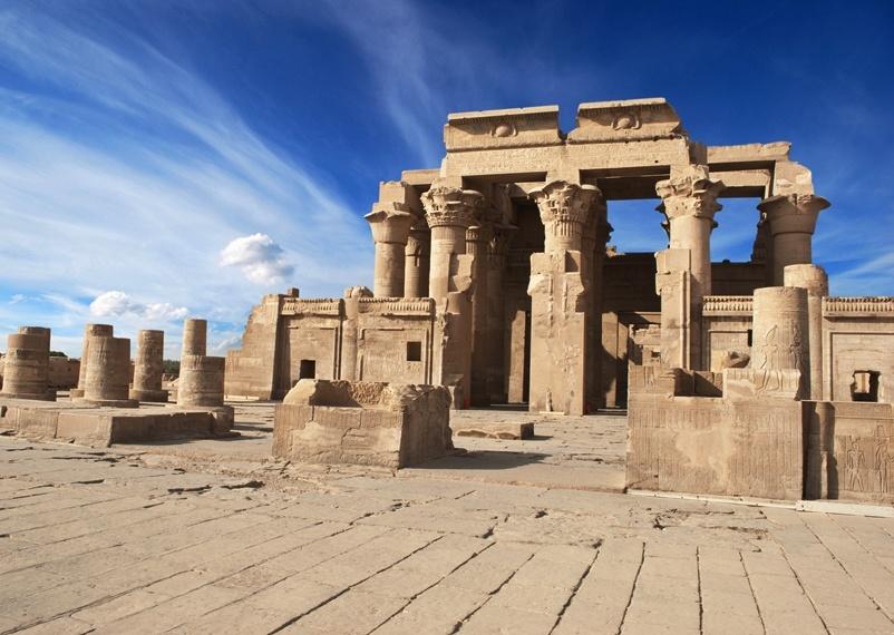 top-5-maloizvestnyh-mest-v-egipte-5