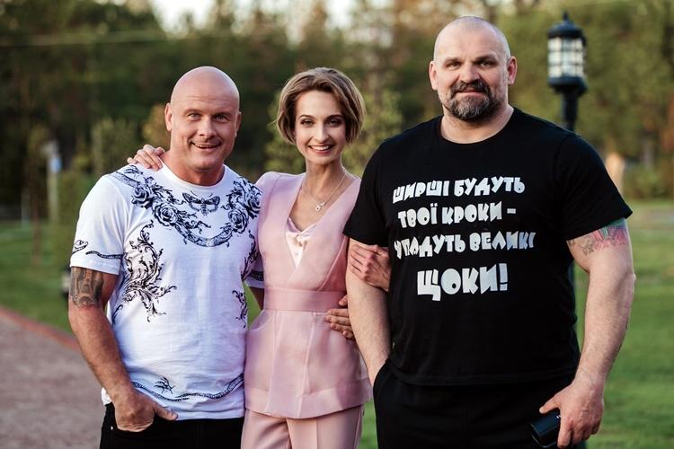 vasiliy-virastyuk-za-pobedoy-ne-gonyus-1