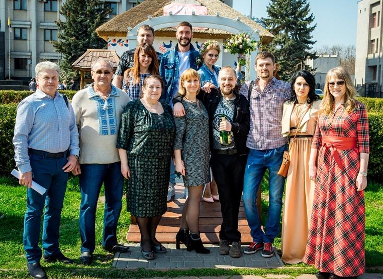 yana-glushchenko-zhizn-posle-rospisi-sushchestvuet-5