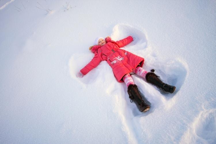 zimnie-zabavy-2