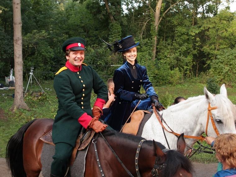 zvezda-seriala-krepostnaya-anna-sagaydachnaya-muzh-moe-glavnoe-uspokoitelnoe-1