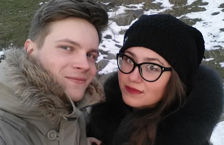 zvezda-seriala-zahvat-aleksandr-bozhko-po-svoey-prirode-ya-odnolyub-3