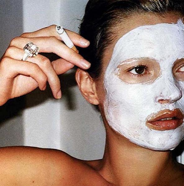 Как эффективно сузить расширенные поры кожи лица - советы врача-косметолога