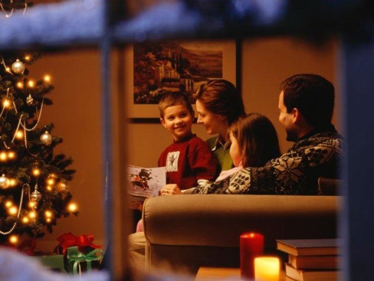 1451038186_christmas-family-time_754x566