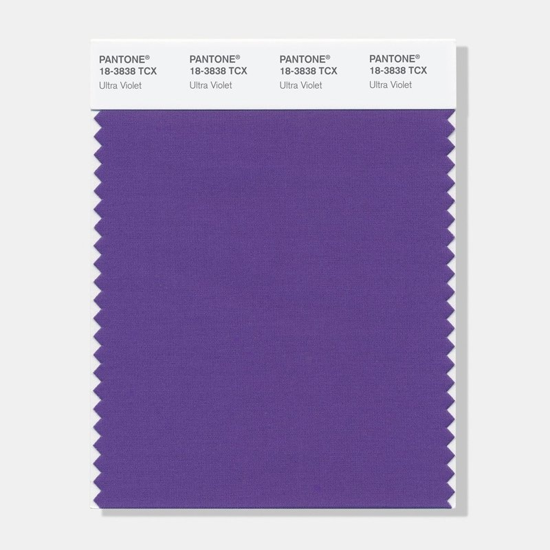 800x800xpantone-color-of-the-year-2018-ultraviolet.jpg.pagespeed.ic.bwvladldqp