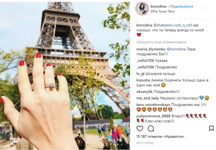 andrey-shabanov-gotovitsya-k-svadbe1