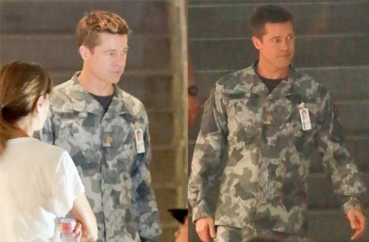 brad-pitt-wears-military-uniform-for-new-movie-ad-astra-pp_754x495