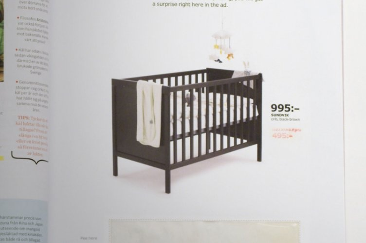 ikea-peeing-on-bed-ad-1_752x501