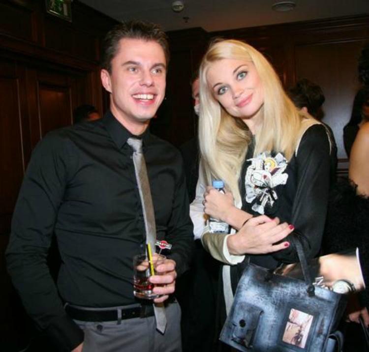 lidiya-taran-vpervye-otkrovenno-rasskazala-o-lichnoy-zhizni_01
