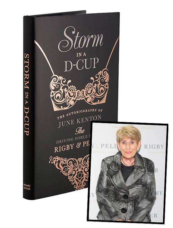 rigby_and_peller_uk-storm-in-a-d-cup-book-img