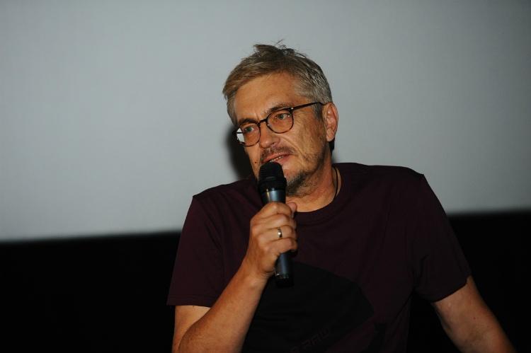 telekanal-ukraina-predstavil-novyj-serial-na-odesskom-kinofestivale