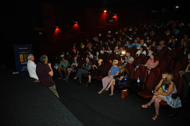 telekanal-ukraina-predstavil-novyj-serial-na-odesskom-kinofestivale2