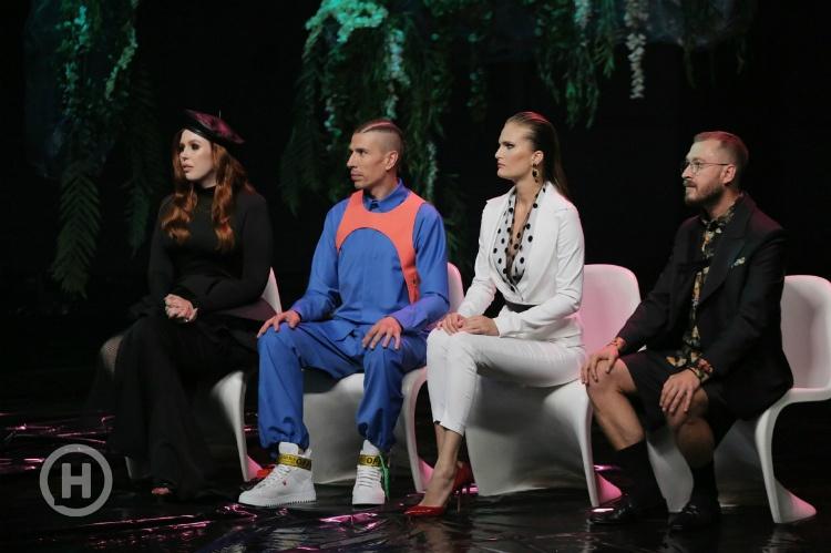 top-model-po-ukrainski-sostojalsja-final-semok-novogo-sezona