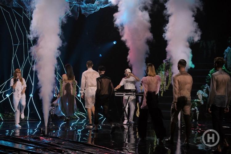 top-model-po-ukrainski-sostojalsja-final-semok-novogo-sezona3