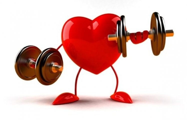 valentines_day_workout_748x480