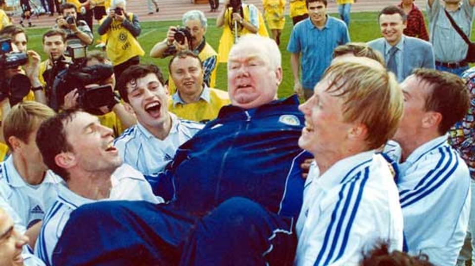 10-citat-legendarnogo-trenera-valeriya-lobanovskogo-1.