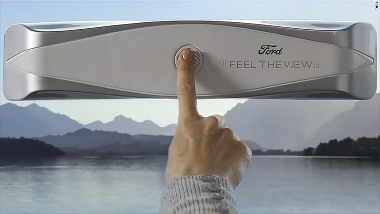 180502124923-ford-feel-the-view-2-780x439