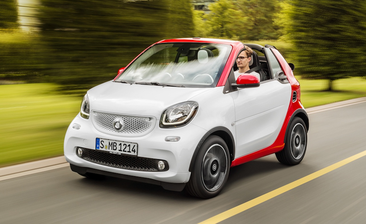 2017-smart-fortwo-cabriolet-first-drive-review-car-and-driver-photo-665504-s-original