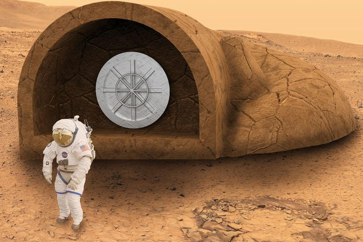 3058782-inline-s-6-redworks-is-building-your-first-home-on-mars.0