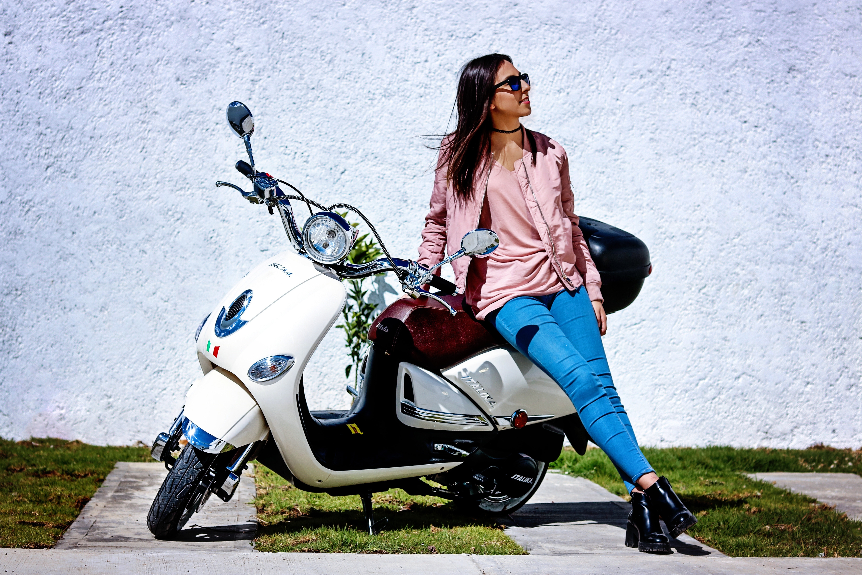 adult-bike-biker-434490_1