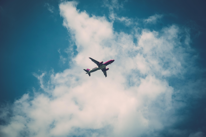aircraft-airplane-aviation-8394