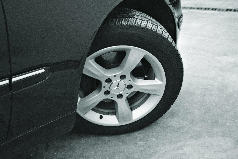 alloy-rim-asphalt-automobile-167235