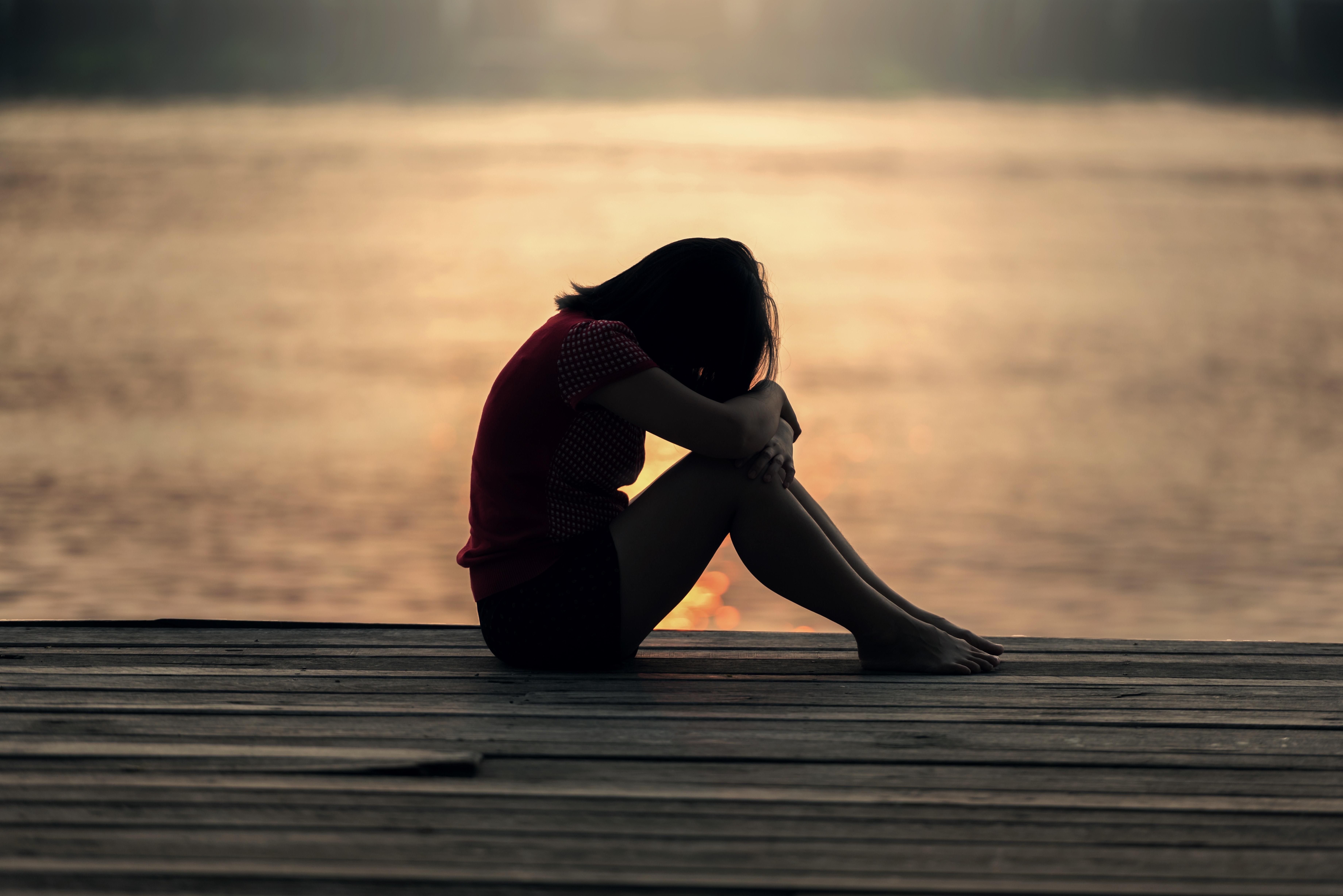 Картинки одиночество грусть печаль, картинки для лет
