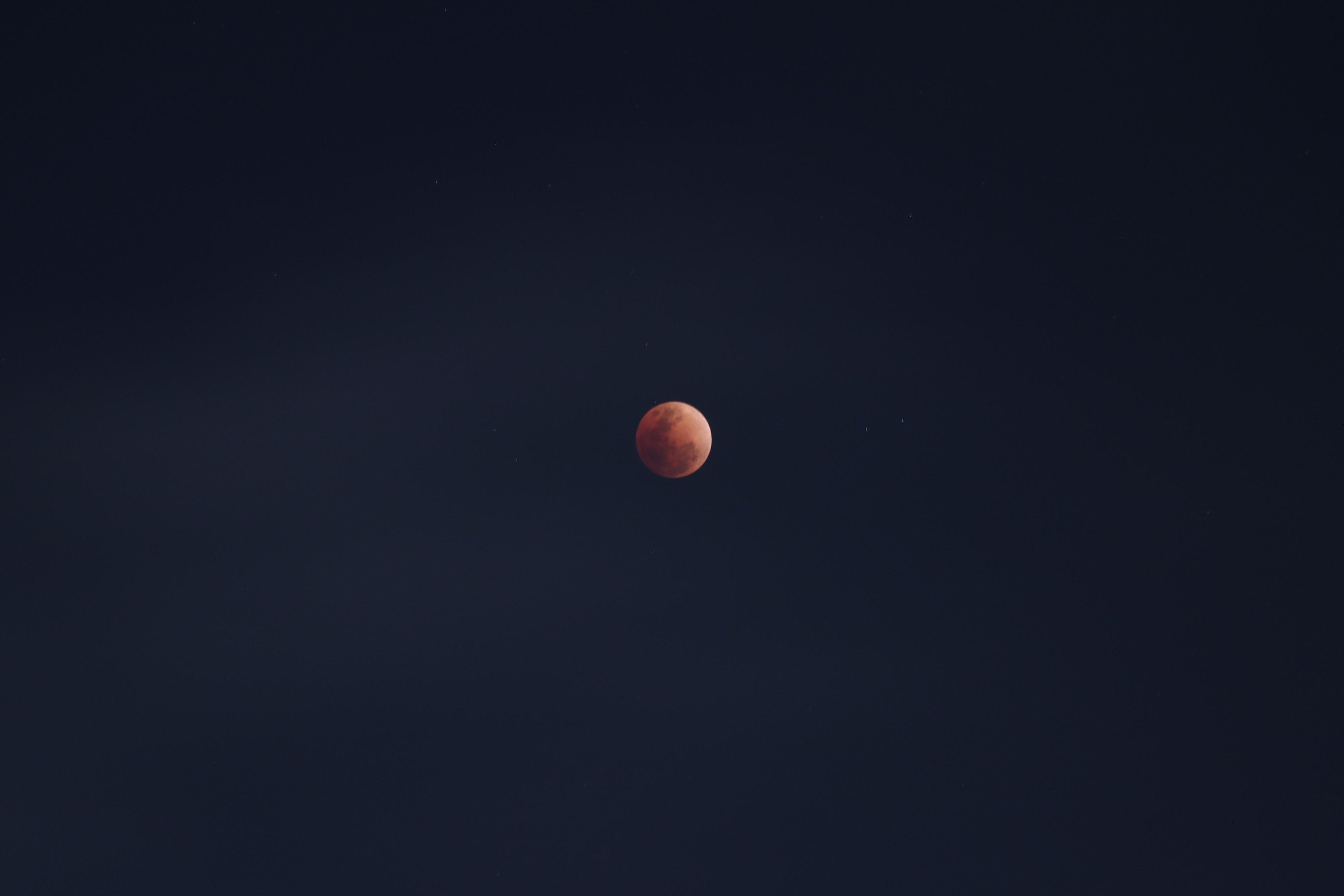 astronomy-dark-eclipse-838990
