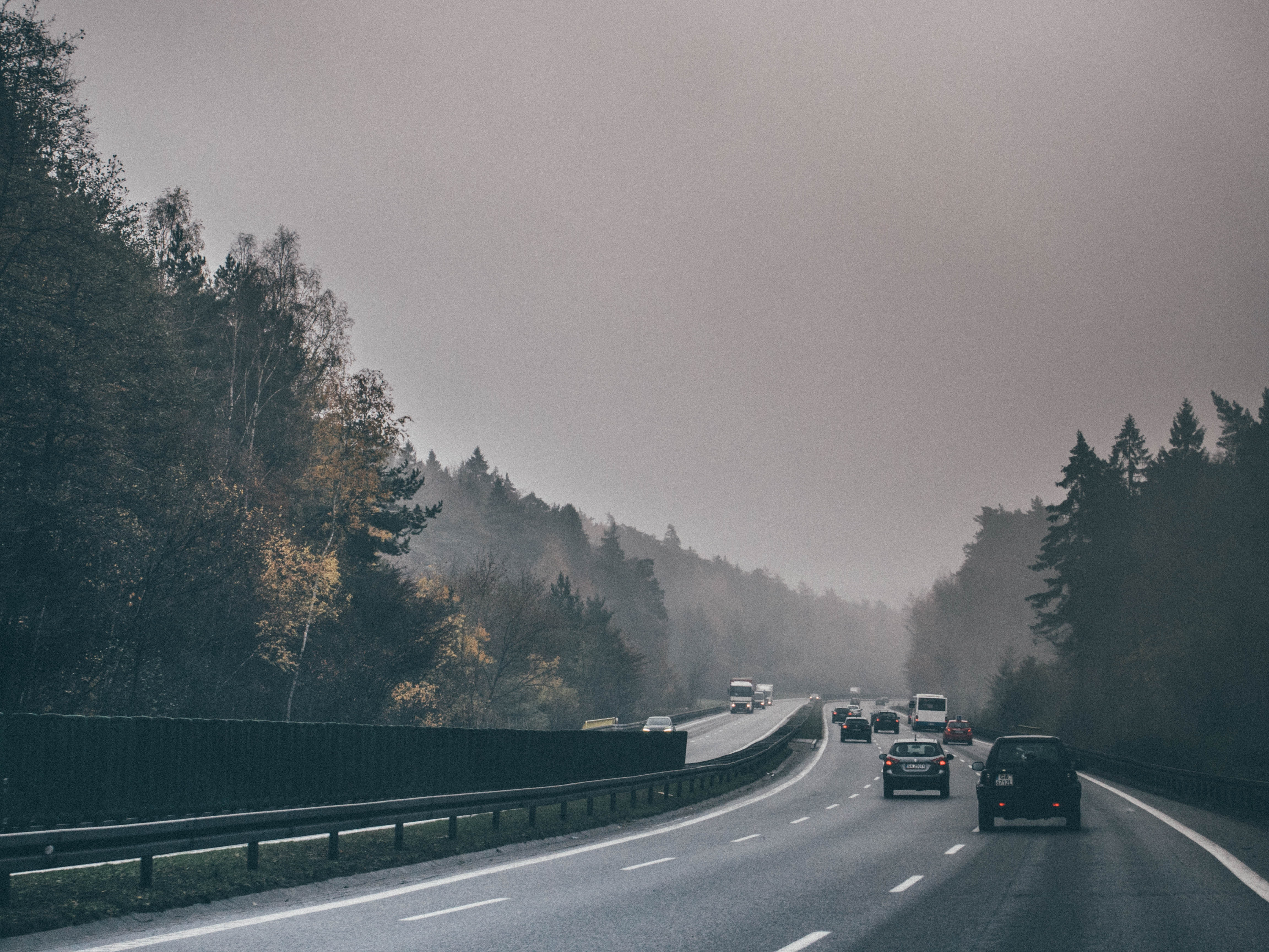 autobahn-cars-motorway-16488