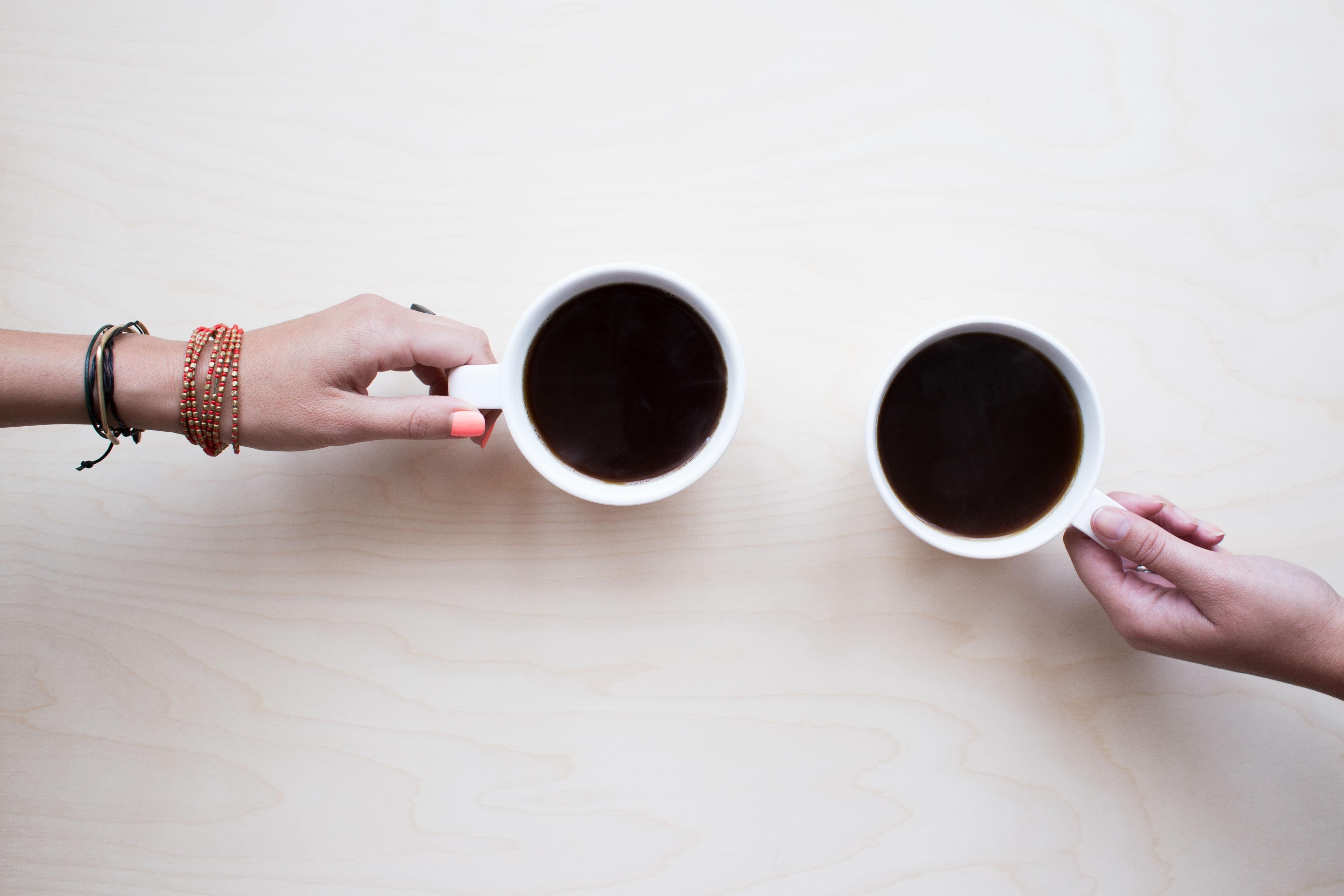blur-bracelets-caffeine-272887