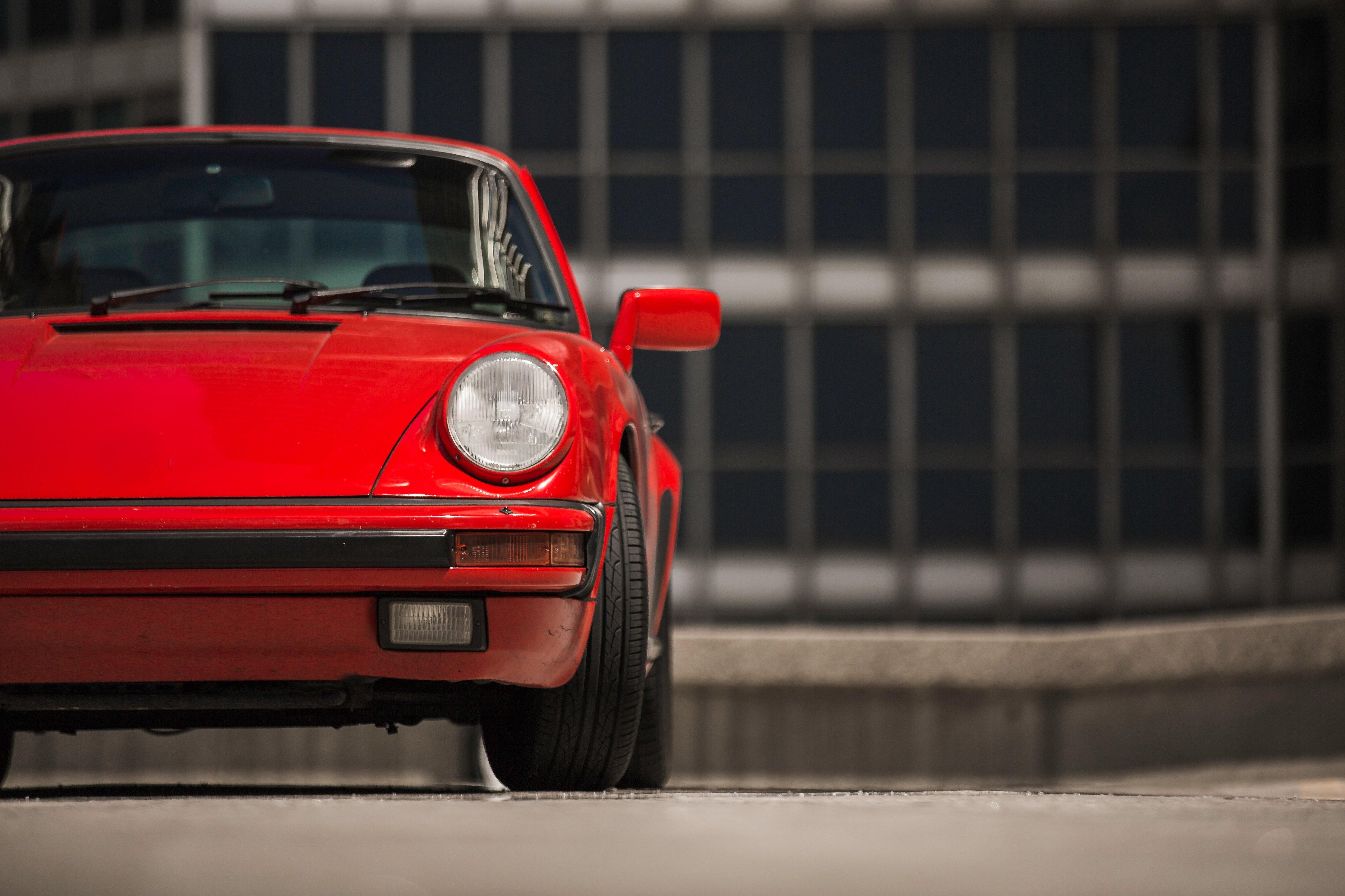 classic-red-sports-car_4460x4460