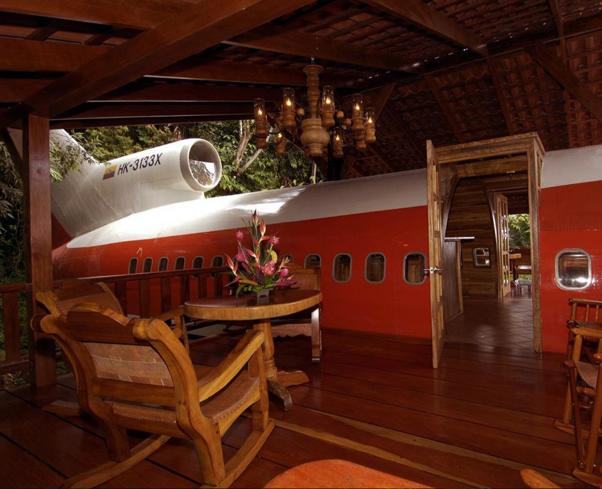 costa-verde-accomodations-727-4