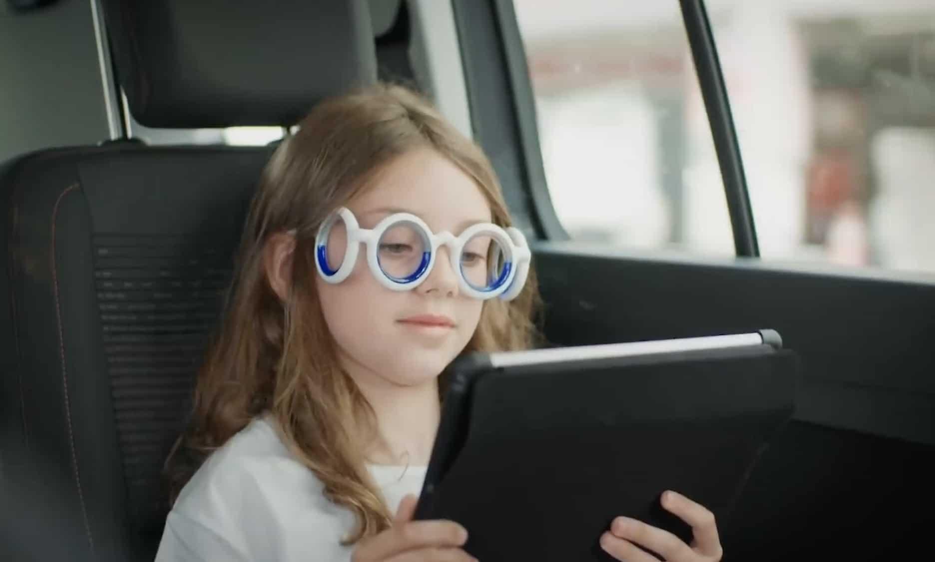 lunettes-seetroen