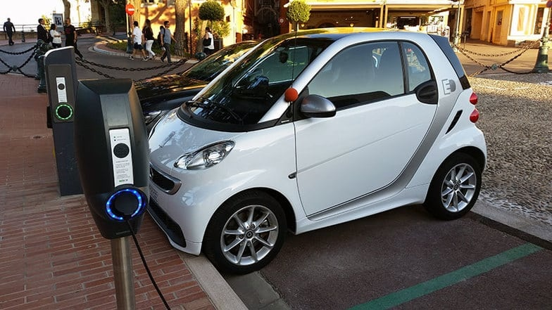 smart-fortwo-car-1_02