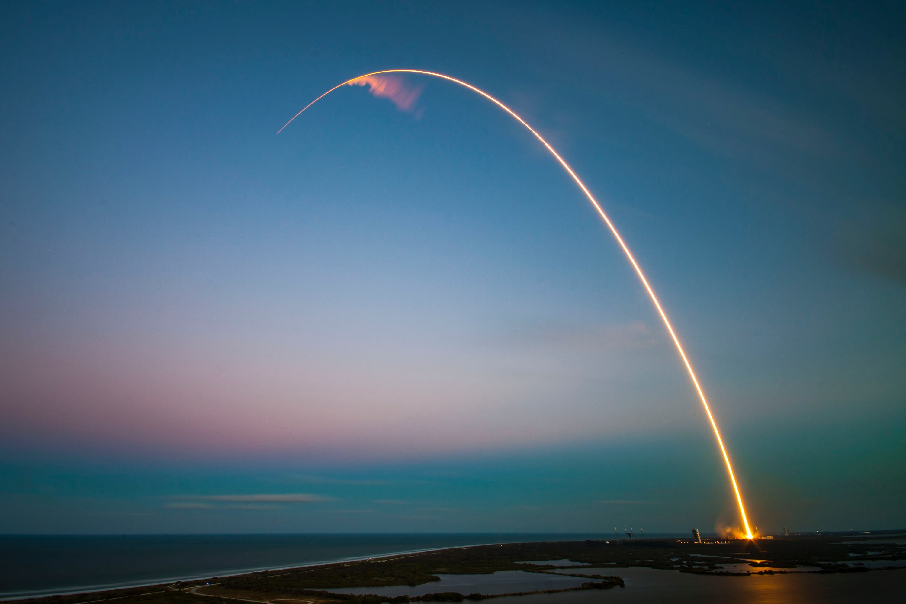spacex-71873-unsplash_01