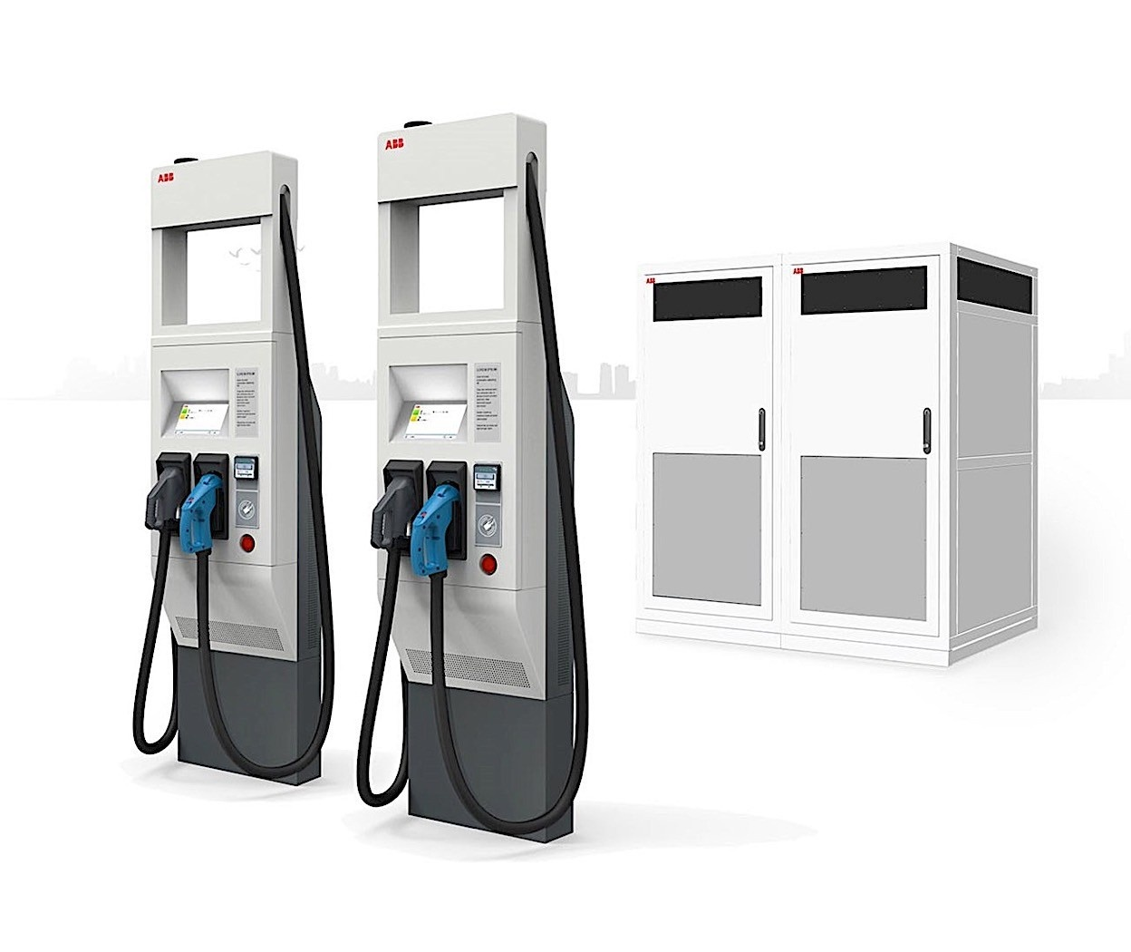 terra-high-power-charger-to-juice-up-evs-in-just-eight-minutes_2