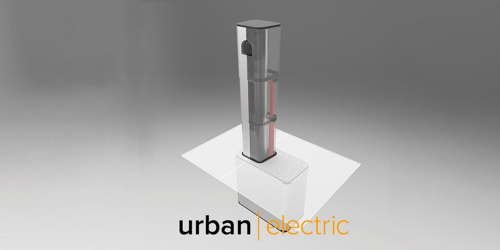 urban-electric-ueone-pop-up-charge-point-1