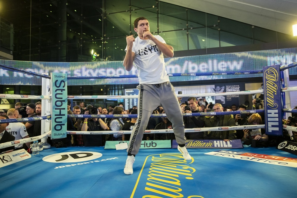 _-3__-_matchroom_boxing_mark_robinson
