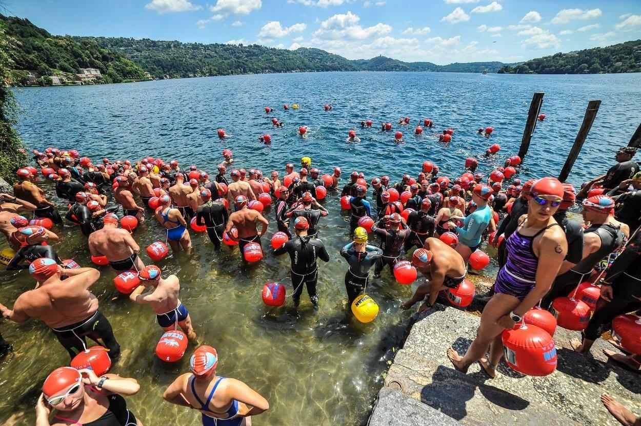 anastasija-daugule-ustanovila-mezhdunarodnyj-rekord-po-plavanju-3