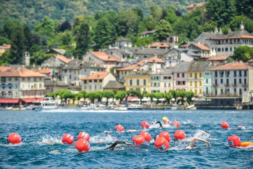 anastasija-daugule-ustanovila-mezhdunarodnyj-rekord-po-plavanju-4