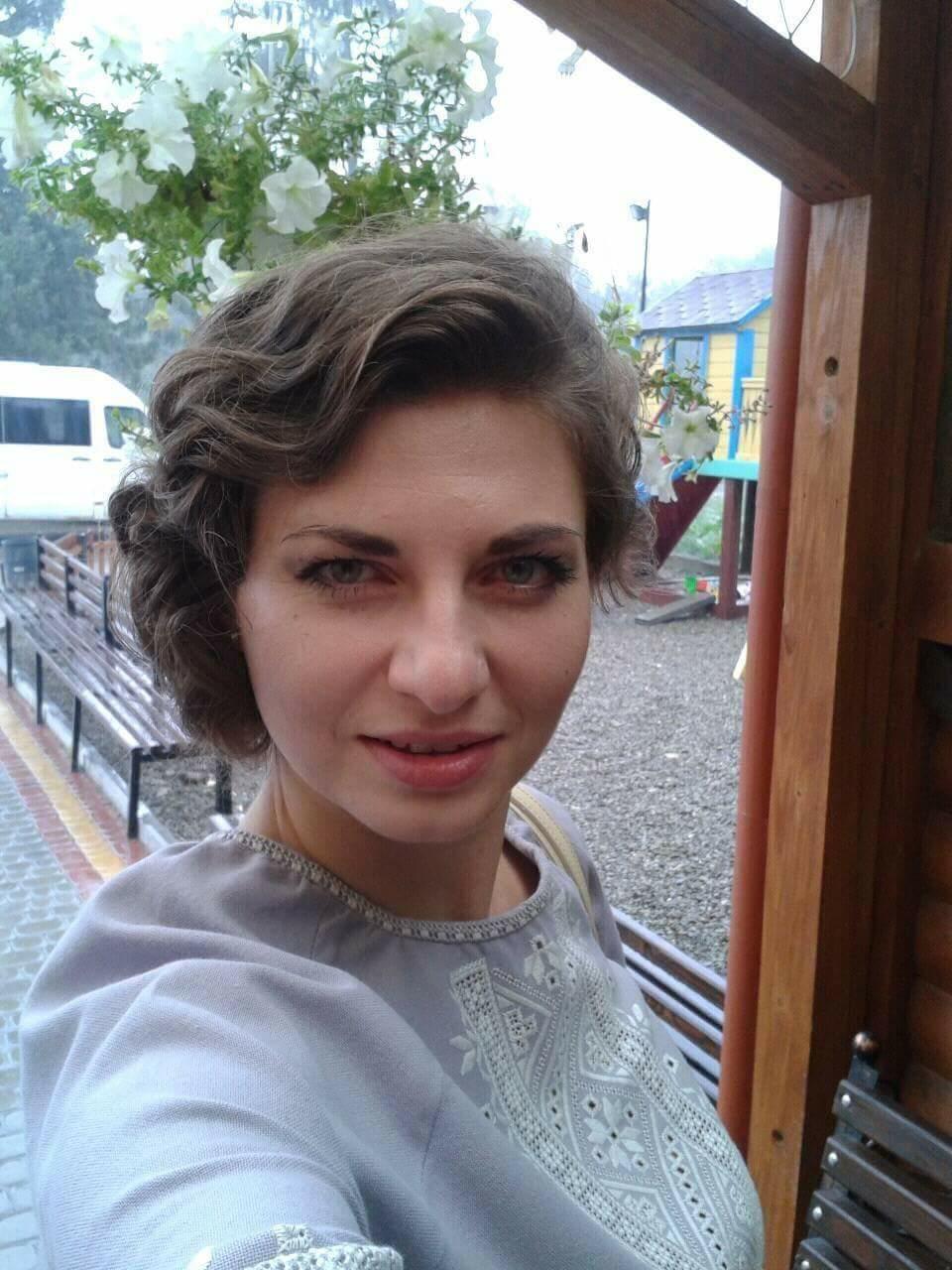 den-vyshivanki-2018-ukrainskie-zvezdy-rasskazali-o-simvole-nacii_01